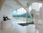 20120911_nacura-glass-tube_174