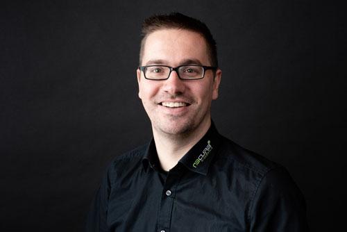 Daniel Ripphausen