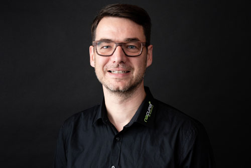 Markus Nölker