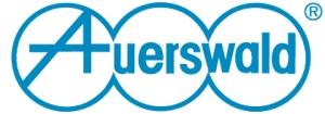 Logo Partner Auerswald Logo_2011