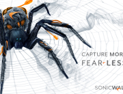 Capture More Fear Less - web banner 630x420