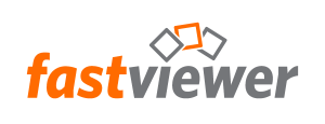 FastViewer_Logo_2010