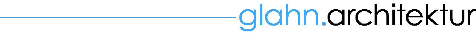 glahn_logo