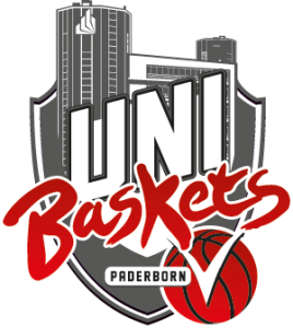 Logo_Uni_Baskets