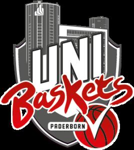 Logo_Uni_Baskets