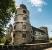 Copyright: Kreismuseum Wewelsburg