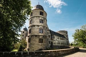 WewelsburgimFruehling_38_klein